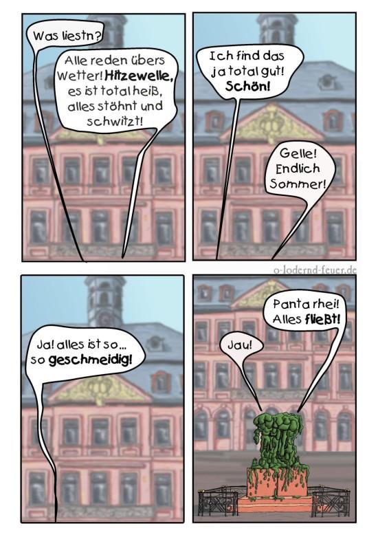 Grimms_Schmelz_fertigII