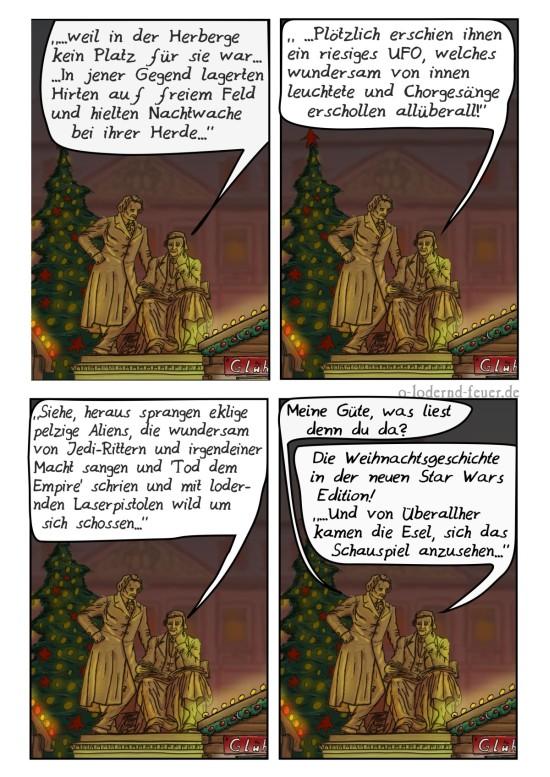 Grimms_Weihnachtsgeschichte_emerich
