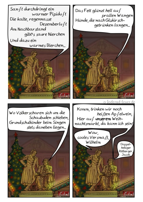 Grimms_Weihnachtsmarktgedicht