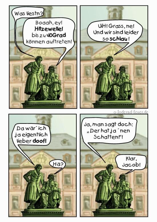 Grimms_hitzeschatten_fertig