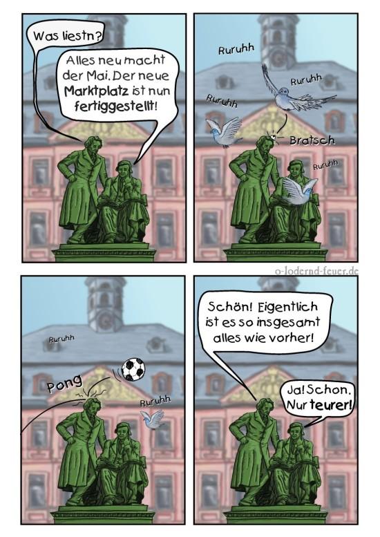 grimms_marktpltz_fertig_kl