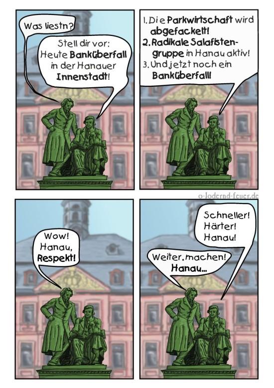 grimms_schneller_haerter_Hanau
