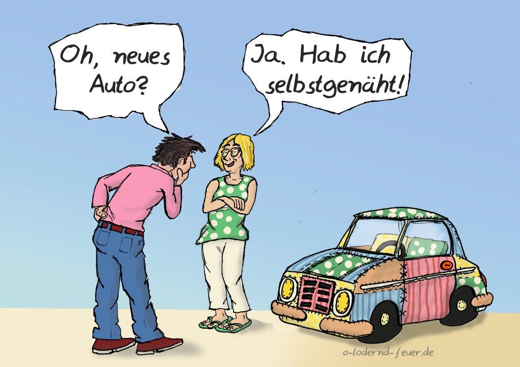 selbstgenäht_auto Kopie