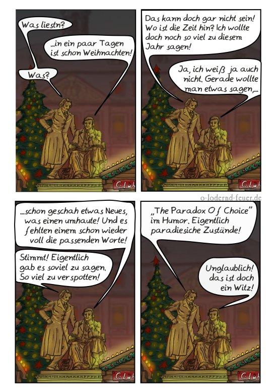 Grimms_ParadoxOfChoice