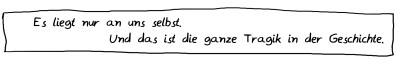 postfaktisch_7_tex