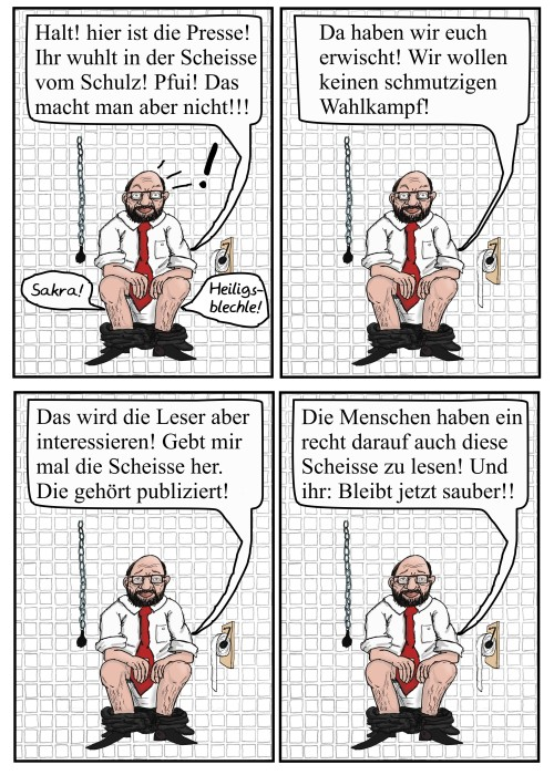 SChulzKloo_03