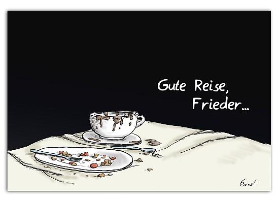 Frieder2