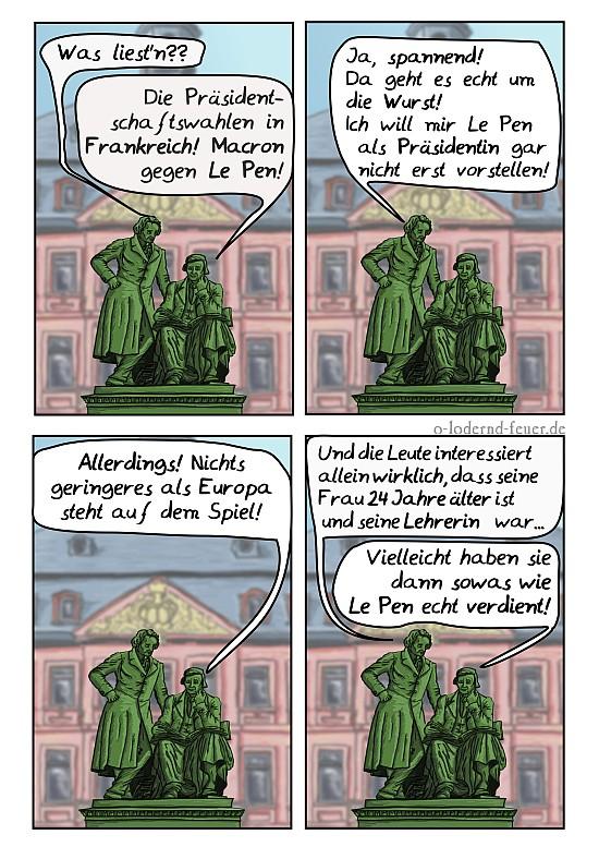 grimms_Frankreichwahlen