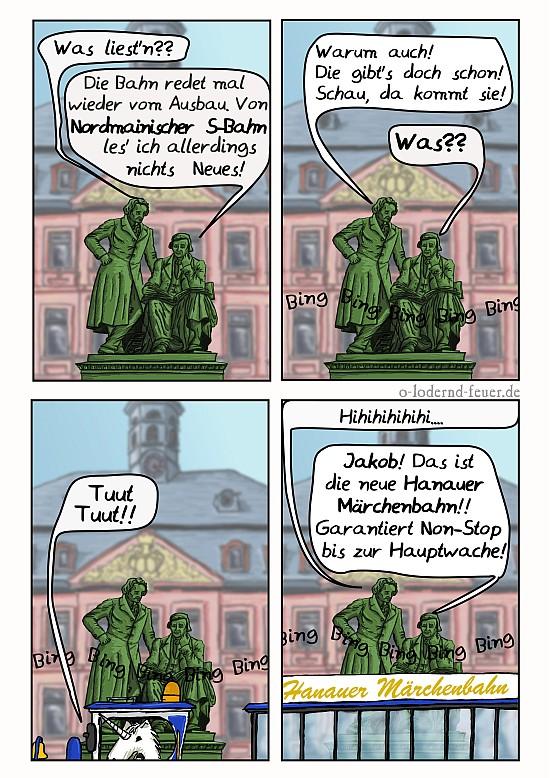 gebrGrimmMaerchenbahn_kl