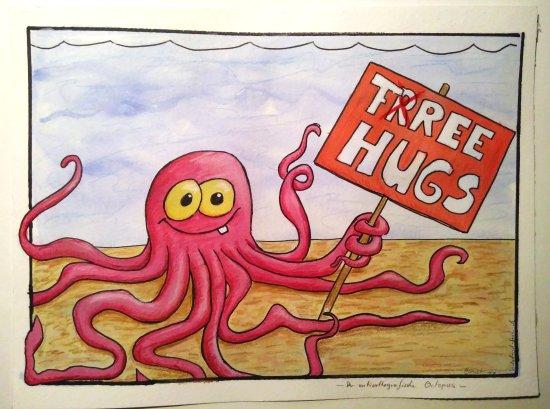 derantiorthografischeOctopus